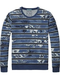 http://www.scotch-soda.com/gb/en/men/sweaters/crewnecks/carnaby-surf-sweater-/15010240035.html?dwvar_15010240035_color=dessin B