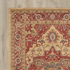 Dining Room Rugs Red Area Front Rooms Gold Rug Size