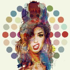 POP Art Collection (Open Editions)