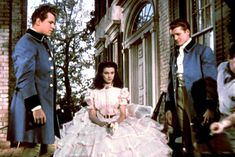 Gone with the Wind' should go the way of the Confederate flag ...