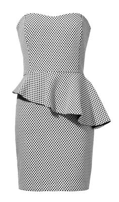 Orsay: Kolekcja Fashion Week  Poland - spring 2013