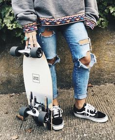 Boy Outfits, Summer Outfits, Casual Outfits, Cute Outfits, Fashion Outfits, Teen Boy Fashion, Mens Fashion, Tenis Vans, Vans Outfit