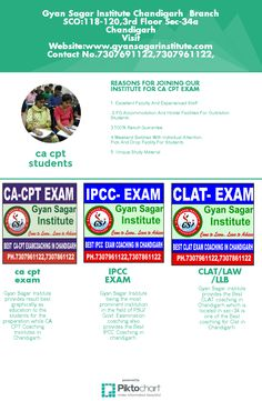 https://goo.gl/J7pNhg  ca cpt coaching in Chandigar best ca cpt coaching in Chandigarh , ca cpt exam coaching in Chandigarh, best institute for ca cpt exam coaching in Chandigarh