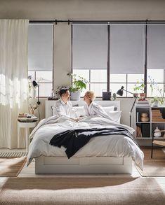 Home Accessories, Ikea, Bedroom, Catalog, Organize, Furniture, Home Decor, Decoration Home, Ikea Co