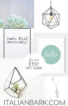 ETSY-CHRISTMAS-GIFT-GUIDE-COVER