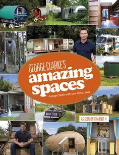 George Clarke's Amazing Spaces Season 5 Episode 2