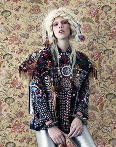 Create & Love your Style: Grand Bazaar