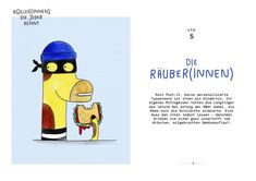 Poster, Comics, Illustration, Art, School, Photo Illustration, Art Background, Illustrations, Kunst