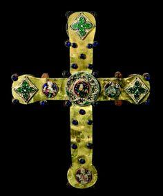 Cross of Robert Guiscard