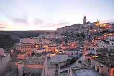 Webcam Matera, Basilicata -http://www.inmeteo.net/webcam/matera/