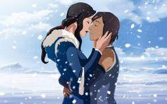 Warmest Winter by Azley