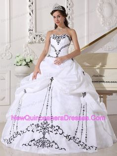 http://www.newquinceaneradresses.com/Cheap-Quinceanera-Dresses  low price satin vestidos de quinceanera in uk