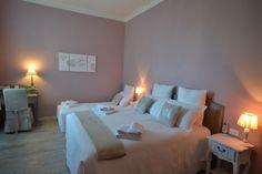 Affittacamere Casa Danè; stay in La Spezia and discover the Cinque Terre and Portovenere