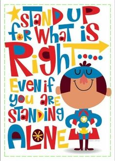 great message. give to students struggling to make the right choices. $1.47. have several on hand. use for superhero classroom theme.