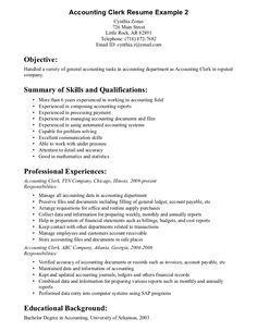 Resume Without Objective It Is Relatively Easy To Write An Athletic Training Resumeto Write .