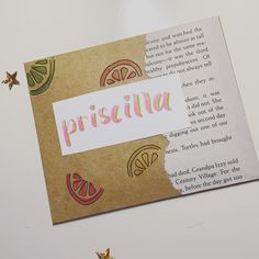 Aesthetic Letters, Aesthetic Stickers, Pen Pal Letters, Love Letters, Mail Art Envelopes, Snail Mail Pen Pals, Bullet Journal Lettering Ideas, Daisy Girl Scouts, Letter To Yourself