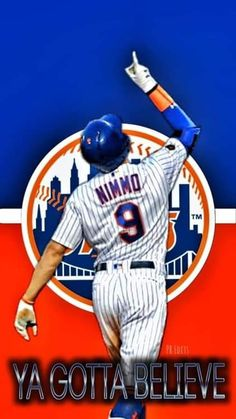 Mets Baseball, Baseball Players, My Mets, Lets Go Mets, Shea Stadium, First Game, New York Mets, Beast Mode, Captain America