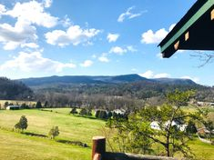 Asun Vacations Smoky Sunsets, Pigeon Forge TN Cabins and Vacation Rentals   RentTennesseeCabins.com