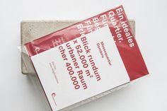 Mit der Messe Dornbirn verbindet uns eine langjährige Partnerschaft. Deshalb haben wir das komplette Konzept zur Vermietung des vielfältigen Raumangebotes von Anfang an begleitet. Alle nur erdenklichen Veranstaltungsformen haben Platz an diesem abwechslungsreichen Ort. Das Faltplakat fängt dieses große Angebot ein und dient zur Orientierung. Klar und flexibel. Event Ticket, Cover, Books, Concept, Poster, Libros, Book, Book Illustrations, Libri