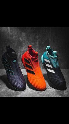 more photos 29021 f23f5  futbolbotines Adidas Futbol, Botas De Futbol Nike, Botines Futbol, Tachos  De Futbol