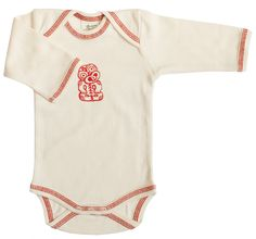 Nature baby - wonderful selection of organic baby clothes at www.organicbabe.com.au