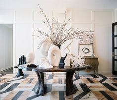 Floors Patterned Marble Photos