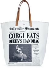 Love it - found on the fabulous Bag Servant. x