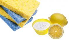I mille usi del limone: dalla cura della casa e della persona fino alla preparazione di tante ricette