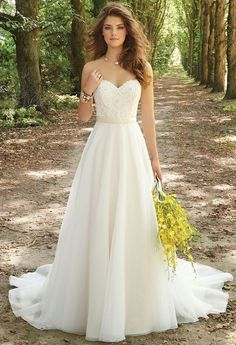 Cheap gown dress, Buy Quality dress shoes for sale directly from China dress artist Suppliers: Vestido De Noiva 2017 Robe De Maria New White/Ivory Louisvuigon Chiffon Embroidery Beach A-Line Wedding Dress 2017 Wedding Gowns Wedding Dress Trends, Best Wedding Dresses, Bridal Dresses, Wedding Gowns, Bridesmaid Dresses, 2017 Wedding, Trendy Wedding, Sequin Bridesmaid, Burgundy Bridesmaid
