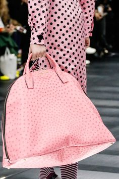 Miu Miu Fall 2013 Ready-to-Wear Collection Slideshow on Style.com