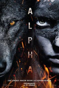 Watch Alpha Full-Movie