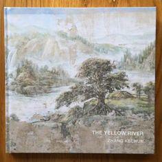 The Yellow River: Zhang Kechun