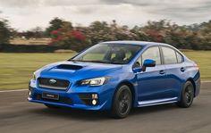 Subaru Oferece Taxa Zero E Preços Promocionais Até Fevereiro http://firemidia.com.br/subaru-oferece-taxa-zero-e-precos-promocionais-ate-fevereiro/