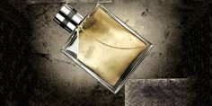 Wearing cologne is about more than dumping it on your neck - here are the tips every man should know