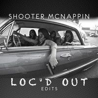 UZ - Pop That Ball Trap (Shooter McNappin Loc'd Out Party Break) by Shooter McNappin on SoundCloud