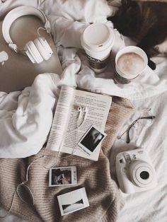 43636853cb ... Zaini Scuola Per Bambini. Vedi altri. Photo Libro Estetico, Fotografia  Piatta, Fotografia Del Libro, Fotografie Di Viaggio, Lettura