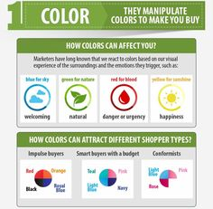 smell-color-music-touch-impact-smes-sales