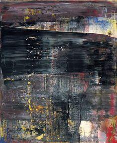 https://www.gerhard-richter.com/de/art/paintings/abstracts/abstracts-19901994-31/abstract-painting-6784/?
