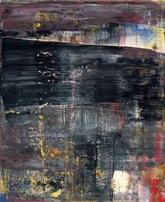 https://www.gerhard-richter.com/de/art/paintings/abstracts/abstracts-19901994-31/abstract-painting-6784/?