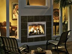 11 best multi sided fireplaces images gas fireplace gas fireplace rh pinterest com