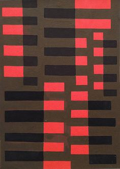 "Determine more info on ""modern abstract art geometric"". Take a look at our site."