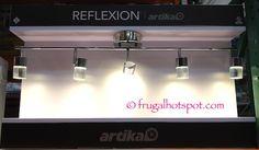 ReflexionTrackLightReal.jpg (600×350)