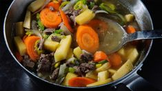 no - Finn noe godt å spise Pot Roast, Ethnic Recipes, Food, Carne Asada, Roast Beef, Meal, Essen, Hoods, Meals