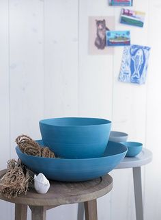 wonderful kitchenware