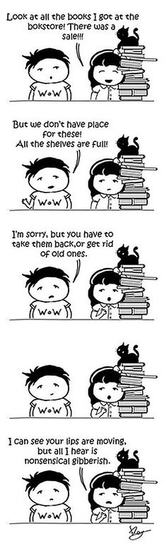 Book | 著作 | книга | Livre | Libro | Read | 読む | Lire | читать | Leggere | Leer | Reading | Imagination | We can relate.