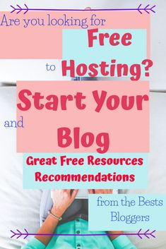 Do you want to start blogging? No worries! Here you have a guide on how to start a MONEY MAKING blog when you have no budget. Free Resources + FREE HOSTING! Start your own blog now! No excuses. Here are FREE Resources and FREE Hosting. Make Blog, How To Start A Blog, How To Make Money, 90 Day Plan, Personal History, Blog Planner, Blogging For Beginners, Things To Think About, Budgeting