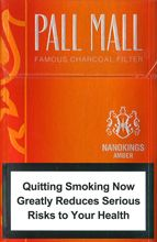 Pall Mall Amber Slims Cigarettes 10 cartons Cigarette Coupons Free Printable, Free Coupons By Mail, Cheap Cigarettes Online, Newport Cigarettes, Pall Mall, Online Sales, Amber, Slim, Mushroom Tattoos
