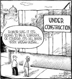 library humor, very Hush-Hush Library Memes, Library Quotes, Book Quotes, Book Memes, Reading Library, Library Books, Construction Humor, Book Nerd, Frases