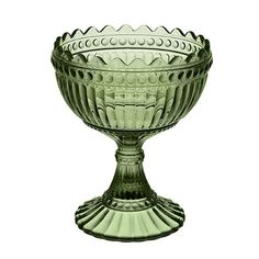 Iittala Forest Green Maribowl - Click to enlarge