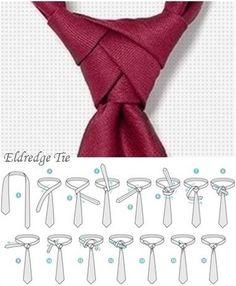 4-ideias-no-de-gravata-eldredge-tie